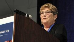 <p> Lynn Griesemer,<br /> UMass Donahue Institute</p>
