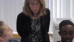 Kelly Powers Presentation