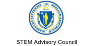 Governor's STEM Advisory Council